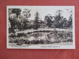 South Australia (SA) > Adelaide --- Botanical Gardens    Ref 3091 - Adelaide