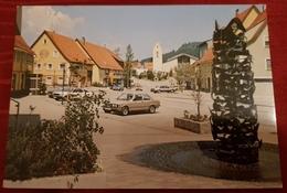 GOSHEIM - Germania