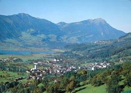 STEINEN - SZ Schwyz