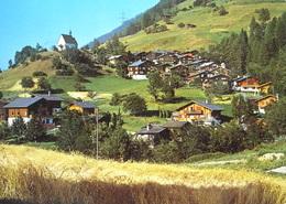 ERNEN - VS Wallis