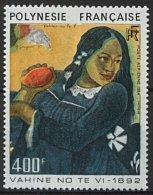 Polynésie, PA N° 183** Y Et T - Poste Aérienne