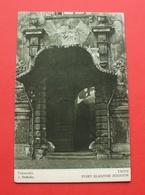 Lviv (Lwow) - Ca. 1930 - Ukraine --- Stary Klasztor Jezuitow , Lwiw , Ukraina --- 329 - Ukraine