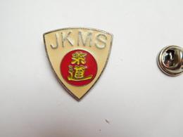 Beau Pin's , JKMS , Journal Of Korean Medical Science ?? - Medical