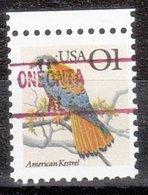 USA Precancel Vorausentwertung Preo, Locals Alabama, Oneonta 895 - Vereinigte Staaten