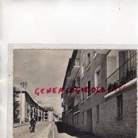 87- BELLAC - LES NOUVEAUX LOGEMENTS - Bellac