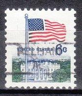 USA Precancel Vorausentwertung Preo, Locals Alabama, Pelham 835,5 - Vereinigte Staaten