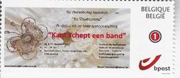 Kantclub Aarschot - Belgique