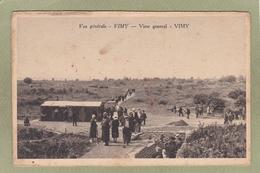 VIMY  VG - Autres Communes