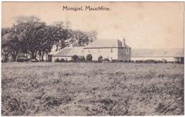 Mossgiel, Mauchline  - (Scotland) - (2) - Ayrshire