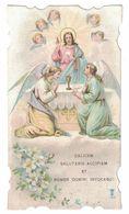 IMAGE 1922 HENRIETTE BLANC / N° 193 - Images Religieuses