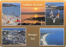 PIE-RO-18-7923 : CARNAC - Carnac