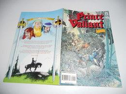 PRINCE VALIANT N°1 NEAR MINT HAL FOSTER 1994 MARVEL COMICS EN V O - Magazines