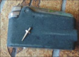 Briquet Ancien épée - Année 1960 - Altri