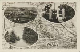 Vaals  [AA22-928 - Vaals