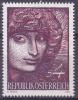 OOSTENRIJK - Michel - 1982 - Nr 1727 - MNH** - 1945-.... 2ème République