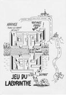 RENNES Capital De La Bretagne Et Des Méandres De La Circulation - Rennes
