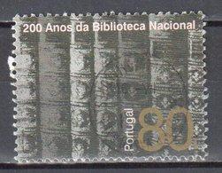 Portugal 1996 - Mi.2112 - Used - 1910-... República