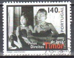 Portugal 1996 - Mi.2166 - Used - 1910-... República
