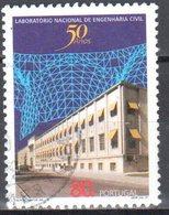 Portugal 1997 - Mi.2205 - Used - 1910-... República
