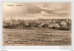 LIBIN ..--    Panorama . - Libin