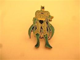 PINS BD BATMAN / COMICS INC 1987/ 33NAT - Comics