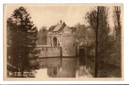 CPA - Cartes Postales - BELGIQUE Brugge -Porte Marée Haute- S3904 - Brugge