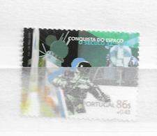 2000 MNH Postugal,  Michel 2386, Postfris** - 1910-... Republic