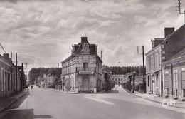 MAYET - Quartier De La Gare - Mayet