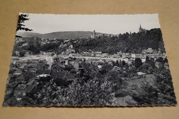 Esneux,Panorama,RARE,collector,ancienne Carte Postale - Esneux