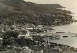 SEYCHELLES - Victoria. - Seychelles