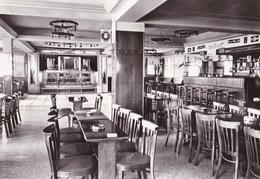 "Zandhoven: Café ""De Blauwe Engel"" - Zandhoven"