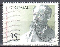 Portugal 1991 - Mi.1874 - Used - 1910-... República