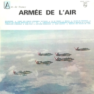 """Armée De L'air  """"  Armée De L'air  """" - Vinyles"""