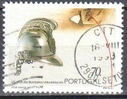 Portugal 1993 - Mi.1961 - Used - Gebruikt
