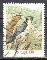 Portugal 1993 - Mi.1990 - Used - 1910-... República