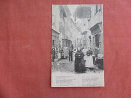 LE CASSOULET    Ref 3092 - France