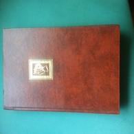 Clasificador /// CLASIFICADOR CON SELLOS DE ALEMANIA. TODAS LAS EPOCAS REPRESENTADAS. - Collections (with Albums)