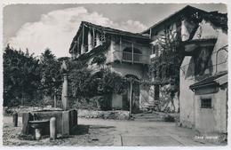 1945 Casa Rusticale - TI Tessin
