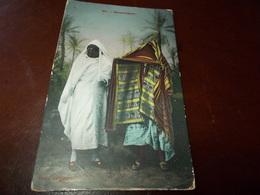 B703  Mausesquen Arabia Cm14x9 Non Viagg.lievi Imperfezioni Angoli - Saudi Arabia