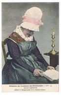 LA NORMANDIE PITTORESQUE  HISTOIRE DE COSTUME - France