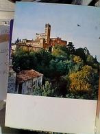 CASTELLO CASTLE DI CAMINO MONFERRATO TRINO VERCELLESE VBN1969 GY6189 - Vercelli