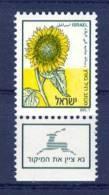 Israel - 1988, Michel/Philex No. : 1085, - MNH - *** - - Israel