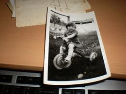 Bike Children - Cyclisme