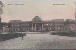 Laeken - Laken - Le Palais Royal - HP1546 - Belgio
