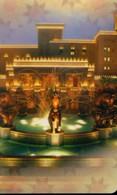 U.A.E Hotel Key, Jumeirah Al Qasr Madinat Jumeirah,Dubai  (1pcs) - Chiavi Elettroniche Di Alberghi