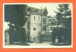 """CPA  PHOTO CARTE Nanterre """" Le Moulin Des Gibets """" Archives Daniel Delboy - Nanterre"""
