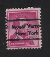 USA 693 SCOTT 1036 NEW YORK NEW.YORK - Estados Unidos