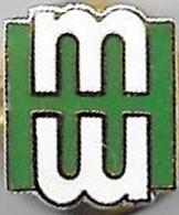 MUTUELLE  DU  MANS - Banks