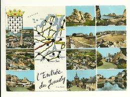 22 - L'ENTREE DU JAUDY / MULTIVUES - Autres Communes
