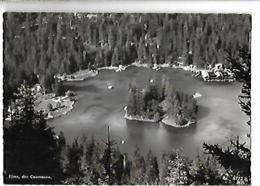 FILMS Der Caumasee - GR Grisons
